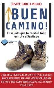 Compra ¡Buen Camino! en Amazon