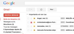 gmail-frances